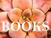 BOOKS BUTTON