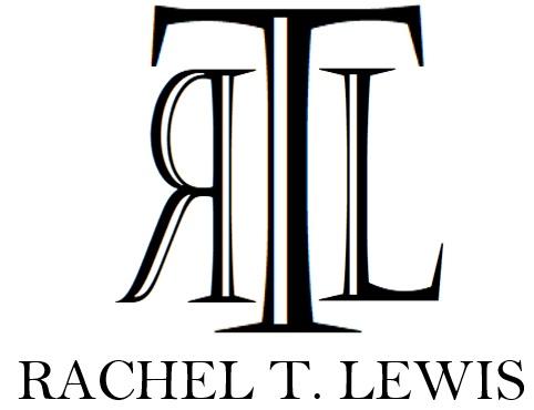 Rachel T. Lewis